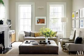 livingroom lighting 9 best living room lighting ideas architectural digest