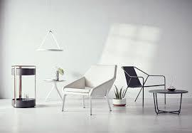 new furniture new branding u0026 packaging for modern by collins u2014 bp u0026o