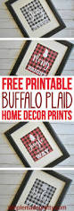 home decor prints 25 unique staples engineer prints ideas on pinterest engineer