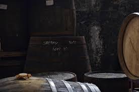 cadeau autour du whisky comment bien choisir son whisky