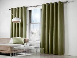 curtains green curtains uk spontaneity living room curtains