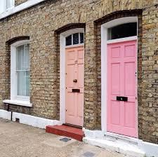 71 best front door colours images on pinterest coral door