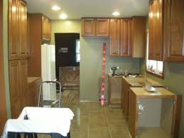 kitchen cabinet space savers u2013 kitchen ideas