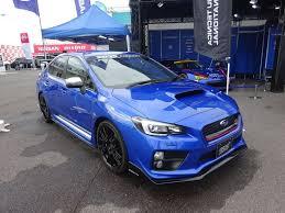subaru malaysia 2016 subaru wrx s4 ts concept vehiclejar blog