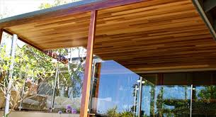 Timber Patios Perth Seabreeze Outdoor Carpentry Perth Wa