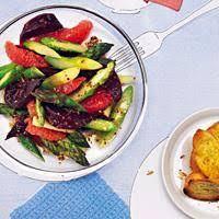 Was Koch Ich Heute by Rezept Newsletter Von Brigitte De Was Koche Ich Heute Brigitte De