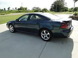 for sale 2006 pontiac grand prix gxp sold ls1tech camaro