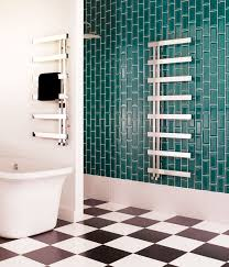 7 Best Bisque Alban Radiator Images On Pinterest Bathroom Family Bathroom Heat L Fixtures