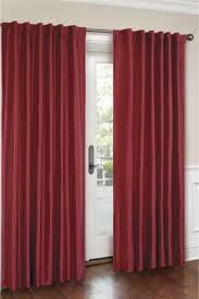 Classics Curtains Classics Curtains Curtain