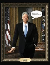 Presidents Day Sale Furniture by Haverty U0027s Presidents U0027 Day Sale Berri Windsor Copywriter