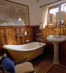 rustic bathrooms ideas 12 rustic bathrooms you ll adore