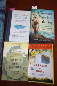 books u2013 floweralley