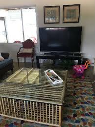 Company C Rug Sale Estate Tag Sale Inside Private Home In New Smyrna Beach Fl Starts