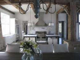 wonderful modern eclectic kitchen part 13 natural accents norma