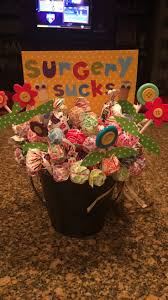 get well soon basket ideas 13 best get well images on gifts hospital gifts and