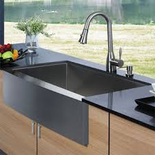 styleture goes country our five favorite farmhouse sinks