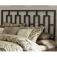 used king size headboards bed frames queen iron headboard metal headboards wrought pictures