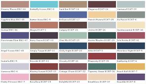 innovative ideas behr interior paint colors pleasant design