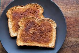 Toasting Bread Without A Toaster Cinnamon Toast Recipe Simplyrecipes Com