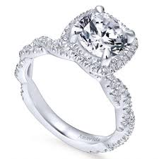 diamonds rings pictures images Dallas jeweler engagement rings fine jewelry dallas tx jpg