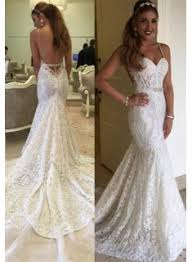 backless wedding dress product search backless wedding dress buy high quality dresses