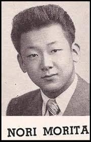 armijo high school yearbook pat nori morita oscar nominated actor and armijo high school