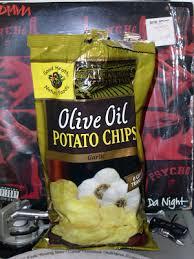 Cape Cod Russet Potato Chips - howfresh eats howfresheats stacks potato chips like hebrews vol
