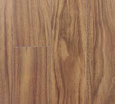 Closeout Laminate Flooring Aaa Flooring System Laminate Flooring