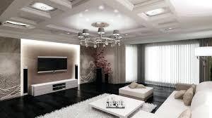 wall decor living room wall decor design impressive excellent