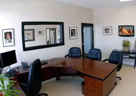 office rooms office room interior design office room design for a