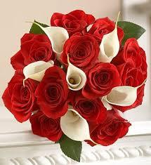 wedding flowers roses simple wedding cakes wedding bouquets