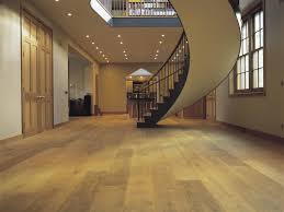 wood flooring rustic wide plank hardwood flooring gaylord