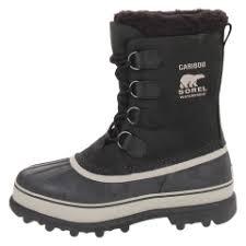 s apres boots australia mens apre and walking boots sorel and khombu boots