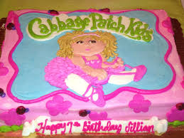 30 best cabbage patch kid party images on pinterest cabbage