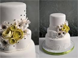 wedding cakes simple elegant wedding cakes