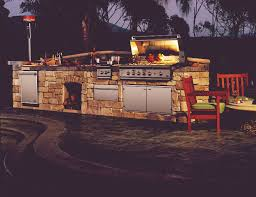 Dcs Outdoor Kitchen - dcs gas grill replacement parts