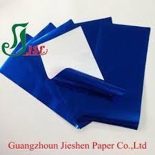 blue foil wrapping paper blue metallic foil wrapping paper buy blue metallic foil