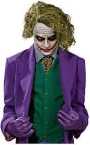 Joker Nurse Halloween Costume Joker Costume Ebay