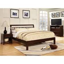 Platform Bed California King California King Size Platform Bed Shop The Best Deals For Dec
