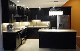 staten island kitchen cabinets kitchen cabinet kitchen cabinets perth amboy door stile