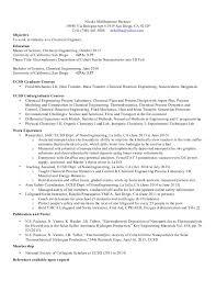 medical student cv personal statement professional dissertation