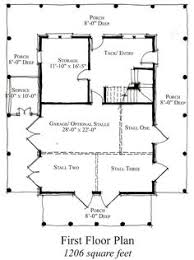 floor plans cabins floor plans prefab cabins and modular log homes wood tex