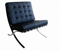 famous chairs classic design chair interior4you