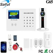 gsm wifi alarm system gsm wifi alarm system suppliers and