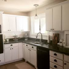 Redo Kitchen Ideas Ideas For The Kitchen Design Average Cost For Diy Kitchen Remodel