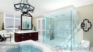 Home Design Software By Chief Architect Free Download Chief Architect Premier Free Download Direct Link Loversiq