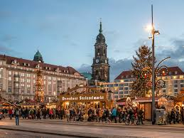 the 10 best german christmas markets photos condé nast traveler