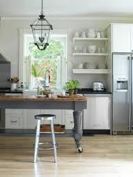 portable island kitchen white kitchen island with breakfast bar
