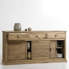 la redoute meubles cuisine la redoute meuble cuisine galerie avec la redoute meuble cuisine