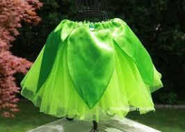Tinkerbell Halloween Costumes 25 Tinkerbell Wings Ideas Cosplay Wings